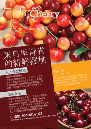 Cherry-Chinese-sm-300px