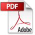 pdf-icon-transparent-background2-70px